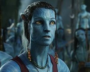 "JAMES CAMERON: ""Avatar"" va avea trei continuari"
