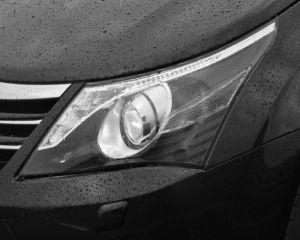 Avensis Hotspot, prima masina care ofera Wi-Fi in echiparea standard