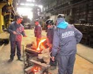 Aversa Manufacturing investeste 15 milioane de euro intr-o noua fabrica