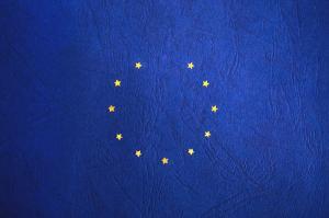 Romania primeste un avertisment dur din partea Comisiei Europene in urma modificarilor aduse Codului Penal