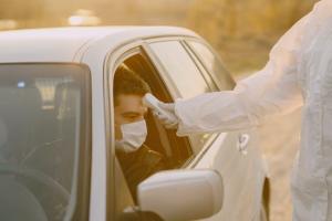 Avertisment OMS: Relaxarea restrictiilor nu inseamna sfarsitul pandemiei