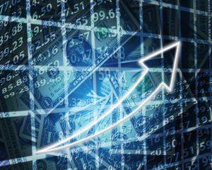 Avertisment CE: initiativele legislative care cresc riscurile fiscale pentru Romania