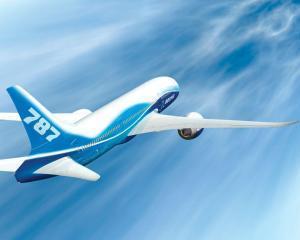 Companiile aeriene europene zboara la plafoane joase de profit