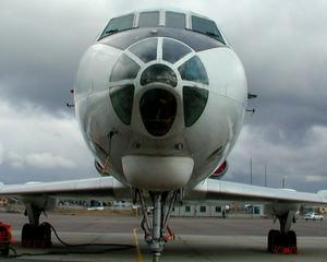 Rusia: Rostec va investi 100 milioane de dolari intr-o noua fabrica de avioane