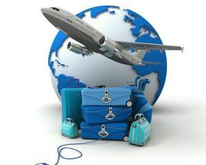 Cea mai sigura companie aeriana in 2014 in Europa e KLM