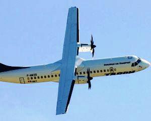 Bilete de avion mai ieftine de Martisor: Reducere 20% la TAROM
