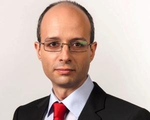 INTERVIU Avocat Mihai Lungu: Plata benevola a dosarelor de despagubiri ar dura peste 100 de ani