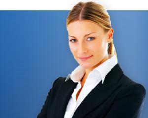 Studiu: Noul statut al avocatilor descurajeaza concurenta si transparenta in mediul de afaceri