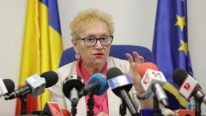 Avocatul Poporului propune o AMNISTIE pentru amenzile date in starea de urgenta