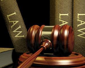 CC nu a retinut nicio incalcare a normelor de dreptul concurentei in sarcina societatilor asistate de Razvan Dinca & Asociatii