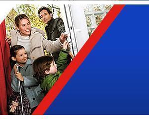 Vienna Insurance Group a incheiat procesul de achizitie a diviziei AXA din Ungaria