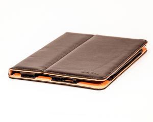 E-Boda a lansat o serie de huse pentru tablete