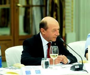 Noul ministru al Transporturilor: Basescu a semnat decretul privind numirea lui Ioan Rus