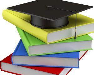 MEN: Din 151.310 absolventi de clasa a XII-a care s-au prezentat la examen, au promovat 91.769 (60,65%)