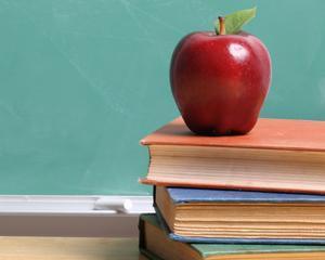 Zi importanta pentru absolventii de clasa a XII-a. Ei sustin proba scrisa la Limba si literatura romana, din cadrul Bacalaureatului 2014, sesiunea august - septembrie