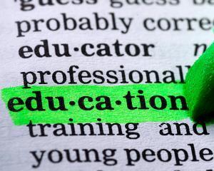 BAC 2014: Dupa centralizarea a 99,88% din date, 59,22% dintre absolventii de clasa a XII-a au promovat examenele