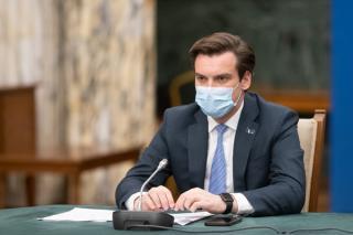 Romania a depasit pragul de 6 milioane de doze de vaccin administrate impotriva SARS-CoV-2