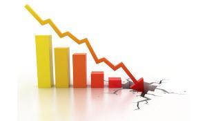 Cresterea economica a Romaniei se va tempera in 2018