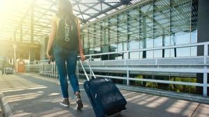 Wizz Air modifica regimul bagajelor
