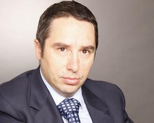 ANAF, obligata de Inalta Curte de Casatie si Justitie sa plateasca dobanzi unei companii pentru nerambursare de TVA