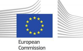 In ianuarie-februarie a.c., balanta comerciala a Uniunii Europene a fost pozitiva, in crestere fata de valoarea inregistrata in aceeasi perioada a anului trecut. Cum sta Romania?