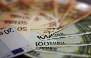 Prin deficitul sau comercial, Romania trage in jos rezultatele economiei Uniunii Europene
