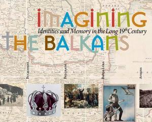 Muzeul National de Istorie a Romaniei : Procesul istoric care a dus la nasterea si coagularea natiunilor din Europa de Sud-Est