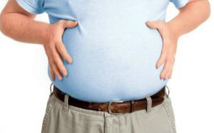 Top 3 condimente ce stimuleaza digestia. Ideale pentru retetele de Paste