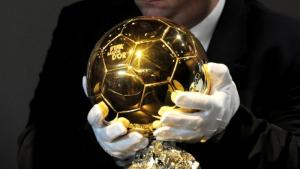 Balonul de Aur 2019: Lista celor 30 de nominalizati la marele trofeu