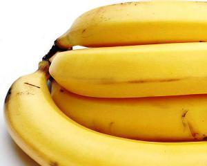 Doua firme din Brazilia ofera 611 milioane dolari pentru Chiquita