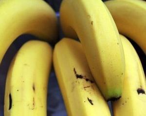 Fuziune in industria bananelor: Fyffes si Chiquita isi unesc fortele