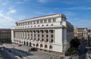 Rezervele valutare ale Bancii Nationale a Romaniei au crescut  la 35,646 miliarde de euro