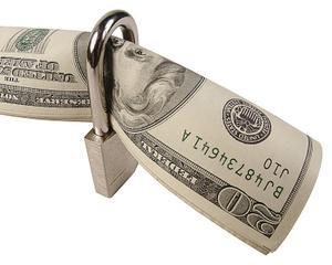 ASF nu va plati salarii compensatorii sefilor care isi intrerup mandatul