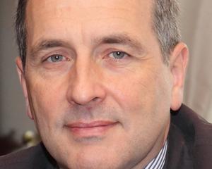 Actionarii Bancii Comerciale Carpatica confirma planurile de dezvoltare