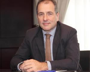 Banca Comerciala Carpatica: Profit net de 38 milioane lei in 2013