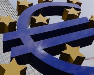 ANALIZA: Banca Centrala Europeana a implinit 15 ani