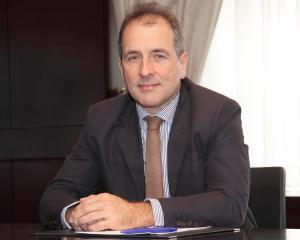 Ce rezultate a inregistrat Banca Comerciala Carpatica in prima jumatate a acestui an