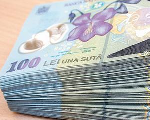Banca Comerciala Feroviara S.A. a trecut pe profit