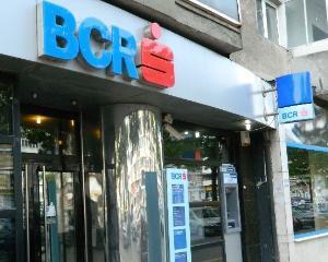 BCR - Programul de lucru cu publicul de Rusalii