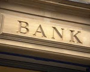 Doar 2,2% din banii economisiti pot fi returnati romanilor, in cazul caderii sistemului bancar