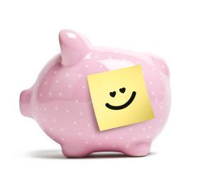 Estonia: A aparut Banca Fericirii, pentru bunii samariteni