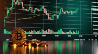 Bitcoin primeste o lovitura dura de la Banca Mondiala. Bancherii nu isi schimba mentalitatea despre criptomonede
