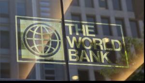Banca Mondiala: Niciodata atatea tari nu au mai experimentat o astfel de recesiune din 1870