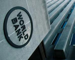 Banca Mondiala si-a lansat noua strategie intr-o atmosfera zen