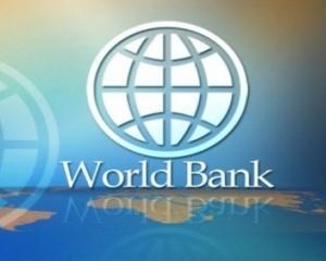 Banca Mondiala investeste in retailul online din economiile emergente