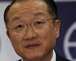 Banca Mondiala: