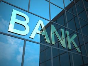 Senatul a decis: Romania va avea propria Banca de Dezvoltare