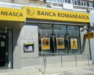 Program de lucru Banca Romaneasca in perioada sarbatorilor de iarna