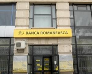 3 sau 6 rate cu zero costuri pentru cumparaturile efectuate prin cardul de credit de la Banca Romaneasca