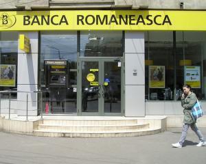 Banca Romaneasca si Western Union ii premiaza pe clientii care realizeaza transferuri de bani in perioada 16 decembrie 2013 - 31 martie 2014